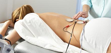 Elettroterapia